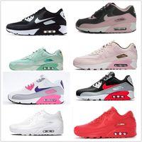 Herren Füße Schuhe Online Großhandel Vertriebspartner
