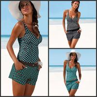 ingrosso swimwear ad angolo-Swimwear Vendita calda 29ysD1