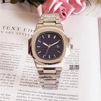vestido de marca de estilo de dama al por mayor-2017 venta caliente popular de acero de lujo para mujer relojes de cuarzo clásico Japón movimiento vestido reloj pulsera estilo especial señora marca reloj de cuarzo