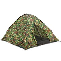 Wholesale easy tents for sale - Group buy Camping Up Seconds Quick Tent Two Couple Campers easy Camouflage