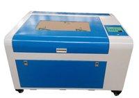 máquinas de corte por láser al por mayor-