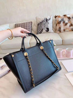 Wholesale shop for cell phones online – Full Skin Shopping Fashion Leather Bags Ladies Of Sand Shoulder Chain Bag Purses Handbags For WomenDesigner Luxury Handbags Shopping bags