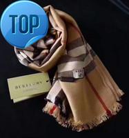 Wholesale bb reds resale online - LEOGRAM SQUARE MP1934 LEOGRAM BB BANDEAU MP1932 SHAWLS MORE Check Women Wool Cotton Cashmere Silk Scarves Scarf Wrap Shawl Pashmina