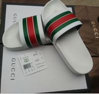 ingrosso scarpe coreane di tela di canapa-2019 GUCCI e autunno nuove scarpe basse in tela paio scarpe da studente versione coreana vulcanizzata scarpe classiche da uomo e da donna