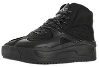 botas us14 venda por atacado-Mens marca y3jiyamamoto hokori tênis de basquete para homens yohji designer botas homem yamamoto bota masculino tênis de luxo dos homens sapato esportivo