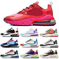 Kaufen Sie im Großhandel Schuhe Fühlen 2020 zum verkauf aus