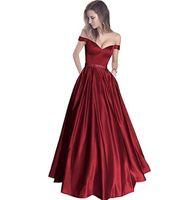 zarif vintage gece elbiseleri toptan satış-Kadın Abiye Seksi Kolsuz Yelek Katı Seksi Dantel Katı Sling Parti Kılıf Uzun Elbise zarif bağbozumu vestidos