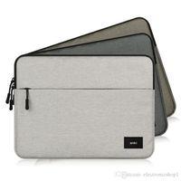 carcasa para laptop asus al por mayor-Buena calidad nylon suave 11