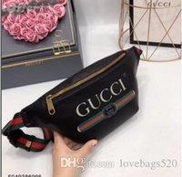 bolsa da bolsa da cintura venda por atacado-Novas Mulheres de Couro Da Cintura Bolsa Sólida Saco de Viagem Sacos de Cintura Mulheres Fanny Pack Sacos Bum Bag Belt Bag # g530412