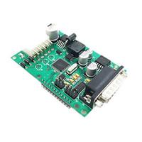 prototyp leiterplatten leiterplatten groihandel-Niedrige Preise Doppelseitige PCB Prototyp Board Platine Prototyping Board Leiterplatte Erschwingliche PCB Hersteller pay link1