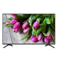 """ingrosso accessori di marca della porcellana-2019 promozione media vendita calda 55 """"Classe 4K ULTRA HD TV 55 pollici grande schermo piatto per le vendite di Natale"""