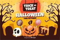 pakete großhandel-Freies Verschiffen durch DHL-Halloween-Kontaktlinsen-Kasten-Farben-Kontaktbox Cosplay Linsen-Paketkasten