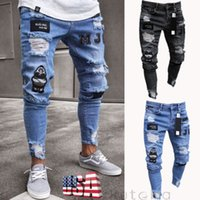 Wholesale Usa Jeans Size - Buy Cheap Usa Jeans Size 2019 on
