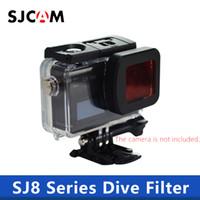 Filtro Protettivo Custodia Borsa per 25-82mm UV CPL FLD il filtro colore ecc.