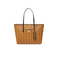 Wholesale large designer tote bags for sale - Group buy Fashion designer handbags handbag high quality use ladies shoulder bags large capacity classic shopping bag
