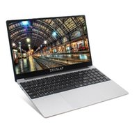 Wholesale core 15 laptops for sale - Group buy 15 inch Laptop CPU i7 U GB RAM TB GB GB GB SSD Gaming Laptop Ultrabook intel Quad Core Win10 Notebook Computer