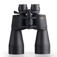 jumelles zoom à l'eau achat en gros de-Bijia 10-180x90 Haute Grossissement Hd Professionnel Zoom Jumelles Télescope Étanche Pour Observation Des Oiseaux Randonnée Chasse Sport T190627