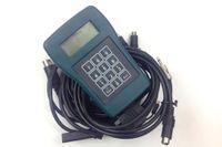 câble lecteur ecu achat en gros de-PROGRAMMATEUR DE TACHYGRAPHE Câble TACHO pour tachymètre numérique Vérification, calibration et configuration de camion