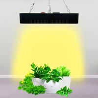 Wholesale whites lamps products for sale - Group buy The new w white shell is designed with SMD red and blue full spectrum plant growth lamp tent for indoor cultivation of medicinal products