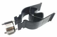 contrôle des injecteurs achat en gros de-Pack de 8 vannes de régulation noires 28239294 9308-621C 9308Z621C 28538389 Euro 3 pour système de vannes d'injecteur à rampe commune diesel