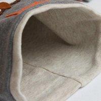 Wholesale owl crochet infant hat resale online - New Baby Boys Girls Hat Cotton Blends Caps Newborn Infant Baby Hat Owl Print
