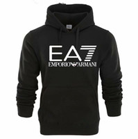 bekar adam toptan satış-2019 erkek Kadınlar için tasarımcı hoodies CH lüks hoodie adam tasarımcı kazak lüks tasarımcı ter en kaliteli kazak hoodies
