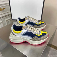 Wholesale latest fabric shoes for sale - Group buy Flashtrek Mens And Womens sneaker with Reflective fabric SS collection Sneakers Latest original cavans Shoes Matching Packingxshfbcl