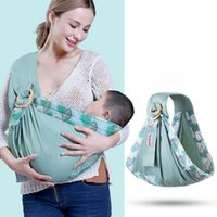 havlu havlu toptan satış-Bebek Nefes Doğal Wrap Yenidoğanlar Yumuşak Pamuk Hemşire Kapak Çok Fonksiyonlu Emzirme Havlu İçin Bebek Taşıyıcı Sling