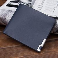 luxus damen geldbörsen großhandel-Designer Brieftasche Luxus Designer Marke Frauen Brieftaschen Luxus Designer Marke Männer Brieftaschen Frauen Brieftasche Herren Brieftaschen Damen Luxus Brieftasche Verkauf