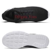 ingrosso scarpe da corsa a basso prezzo-2019 Scarpe da designer di lusso a prezzi incredibili di Londra Scarpe da corsa maschili traspiranti da corsa olimpica di Londra 3.0 Scarpe da corsa leggera per uomini atletici