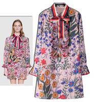 kimono femenino al por mayor-2019 vestido de verano de las señoras de la falda de hielo estilo bohemio sin mangas vestido de punto largo vestido de diseñador para mujer falda de las señoras tamaño S-2XL