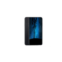 Wholesale camera cell phone unlocked gsm resale online - Goophone XS MAX X PLUS inch Face ID G G GSM Fake G LTE Wifi Bluetooth Dual Sim Unlocked Cell Phone