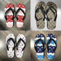 Wholesale leather babouche resale online - Bath Leather Surfa Slipper Hotel One Time Soft Slippers With Original Box Men Women Flip Flops White Sandals Indoor Babouche Travel Shoes