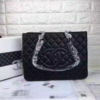 carteiras de telefone frete grátis venda por atacado-Hot handbag bolsas de grife senhora sacos de ombro Cross Body sacos de hardware original senhoras carteira sacos do telefone frete grátis