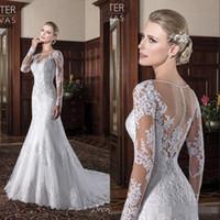 Wholesale Elegant African Dresses For Weddings Buy Cheap Elegant