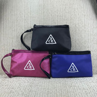Wholesale pouch for sale - Newarrival Women Makeup Bag ce Case Pouch Multifunction Cosmetic Box Functional Toiletry Bag For Teen Girls Women