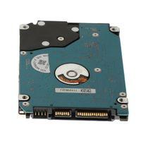 sabit disk toptan satış-2x250GB 8MB Önbellek 5400 RPM SATA 3.0 GB / sn 2.5 'Dizüstü Bilgisayar Sabit Disk Sürücüsü