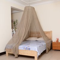 BLOCK EMF EMI 4G 5G WIFI shielding radiation protection dome bed canopy Shielding mosquito net