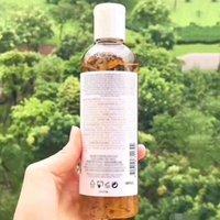 ingrosso cura alle erbe-Toner all'estratto di erbe di Calendula di marca 250ml Essenza liquida per la cura della pelle del viso