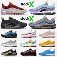 Schönes Design Verkäufe Auf Dem Markt Bestellen Herren Nike