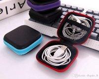 Shop Headphone Bag Case Earphone UK | Headphone Bag Case