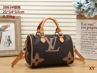 Wholesale new straw handbags for sale - Group buy 2019 NEW Styles Fashion Bags Ladies Handbags Designer Bags Women s Tote Bag Good Quality Bags Single Shoulder Bag Drop Shipping Purse Tag