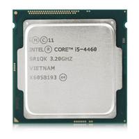 Wholesale processors i5 for sale - Group buy Intel Core i5 Quad Core GHz MB GT s LGA CPU Processor