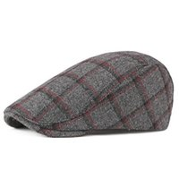 ba39cfa5b95dd Shop Woman Wool Beret Flat Cap UK | Woman Wool Beret Flat Cap free ...