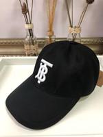 lustige hüte geben verschiffen frei großhandel-Mannsporthüte Echtes Leder-populäres heißes für freie Verschiffenkappen mischen Baseball Mitchell Ness neue Ära lk lustig