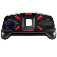 mobile phones accessories оптовых-Holder Classic Durable 3 In 1 Accessories Gamepad Universal Gaming Controller Mobile Phone Portable Handheld