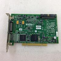 hd iptv kanalları toptan satış-NI PCI-6220 veri toplama kartı 779065-01 yakalama kartı Kutuda Yeni / Kullanılmış İyi Durumda Test