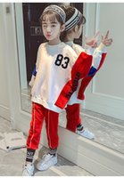 Wholesale summer clothing stores for sale - Linda s store produt MR PB TD OT Real high quality cost Baby Kids Clothing not real Clothing Sets