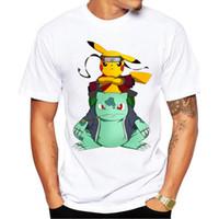 thor rüstung großhandel-Gehen Männer T-shirt Mode Stich Tops In Thor Rüstung Gedruckt t shirts Kurzarm Hipster Comics t