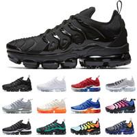 the latest e7f50 879b2 Zapatos Negros Frescos Al Por Mayor
